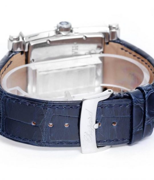 Chopard Happy Sport Blue