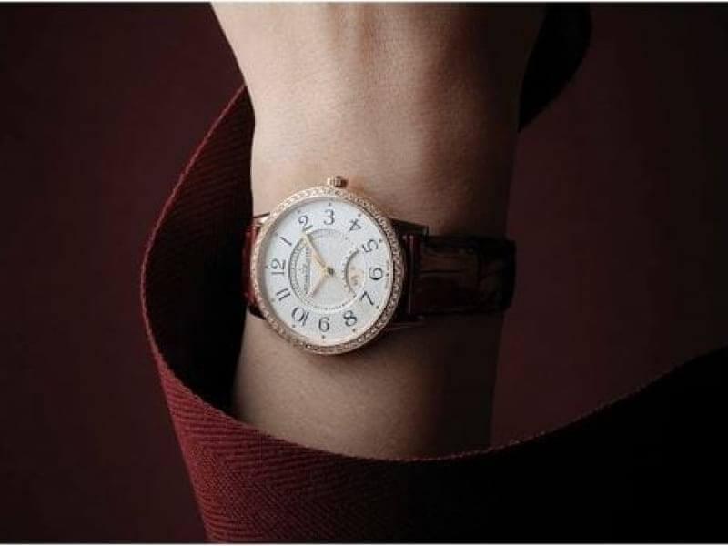 En Pahalı Saat Markaları