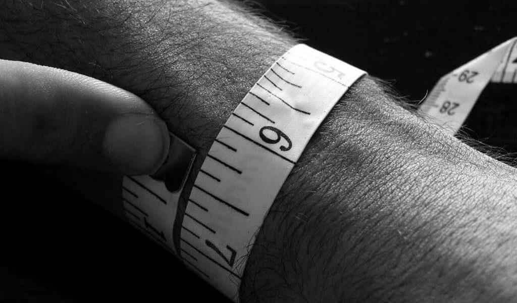 Bilek Ölçüsüne Göre Uygun Kol Saati Nasıl Seçilir?