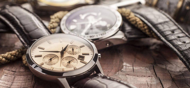 Bir Saatin Sahte Olduğunu Anlamanın En Etkili Yolu Nedir?