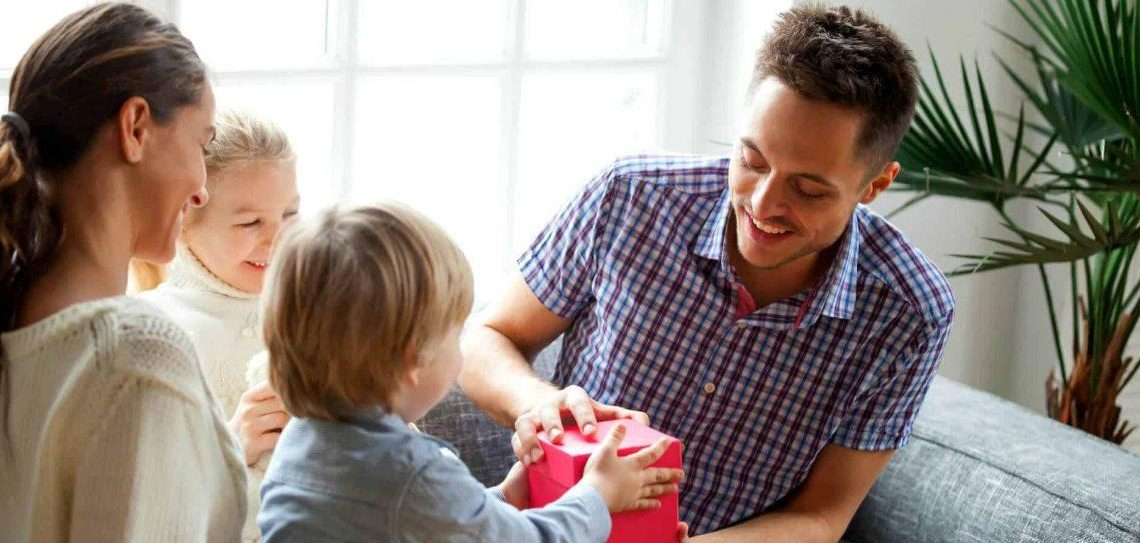 Babalar Gününe Özel Hediye Saat Önerileri
