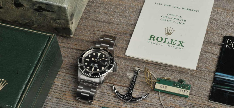 Rolex Saat Alacaklar Bu Detaylara Dikkat Etmeli