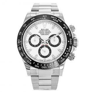 2021'de Trend Olması Beklenen Rolex Saatler