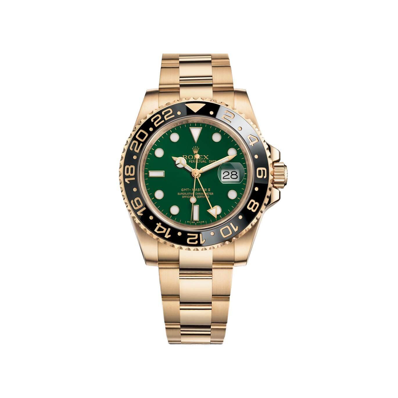 Profesyonel Spor Dünyasında Rolex Saat Geleneği