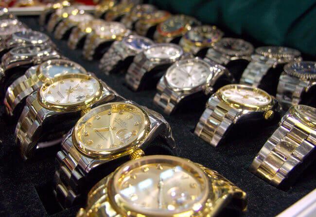 Profesyonel Bakış: Rolex Saat Satın Alma Rehberi