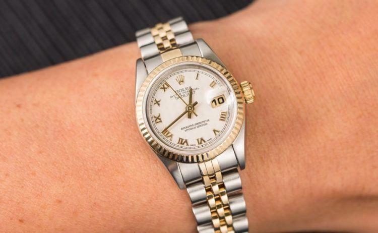 Rolex'i Diğer Saat Markalarından Ayıran Özellikler